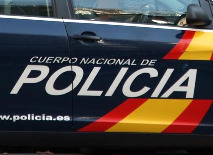Condenado a 5 años por abuso sexual el ex marido de Mónica Oltra