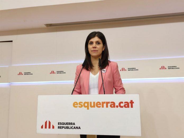 ERC Marta Vilalta