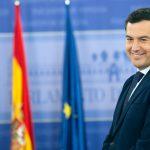Moreno Bonilla imita a Ayuso y contacta con Rusia para comprar la Sputink al margen de la UE