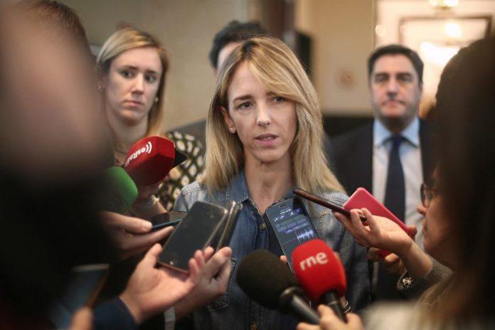 PP Álvarez de Toledo - Sánchez Torra reunión