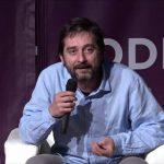 Pablo Iglesias promete a Rafa Mayoral un ascenso en Podemos a costa de Isa Serra
