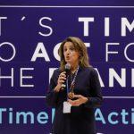 Ribera bloquea nuevos sistemas de reciclaje por miedo a la reacción de Ecoembes