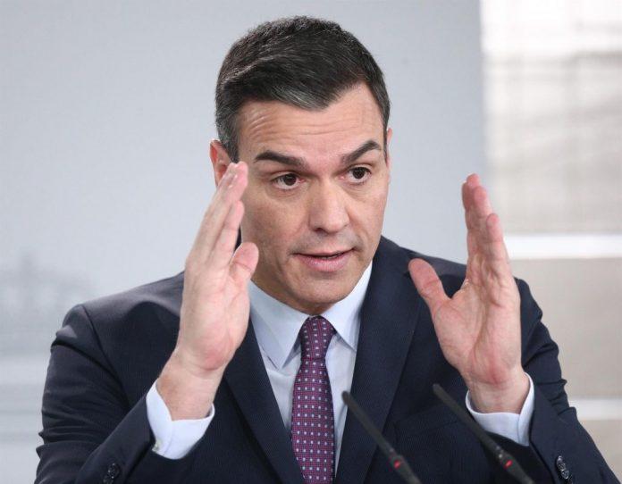 Sanchez Torra presupuestos