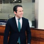 El empeño de Sánchez en meter vocales de Podemos en el CGPJ estanca (otra vez) la renovación