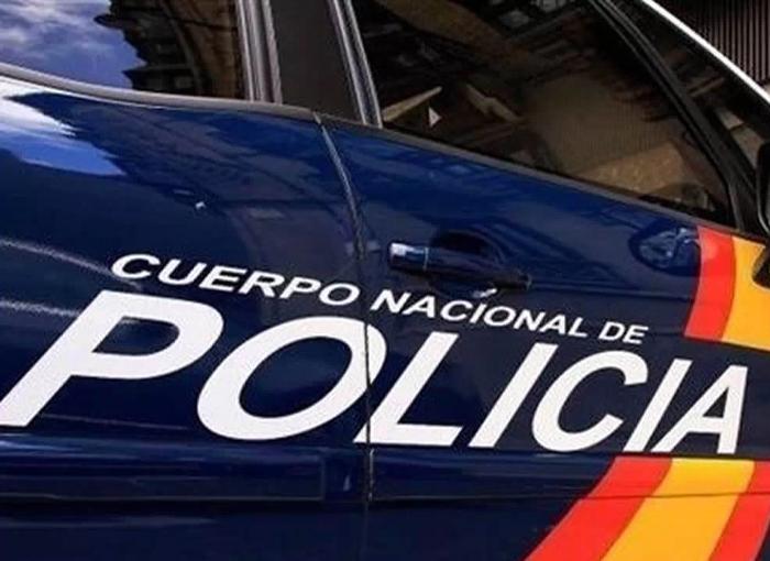 Encuentran muerta a una niña de cinco años en un hotel de Logroño