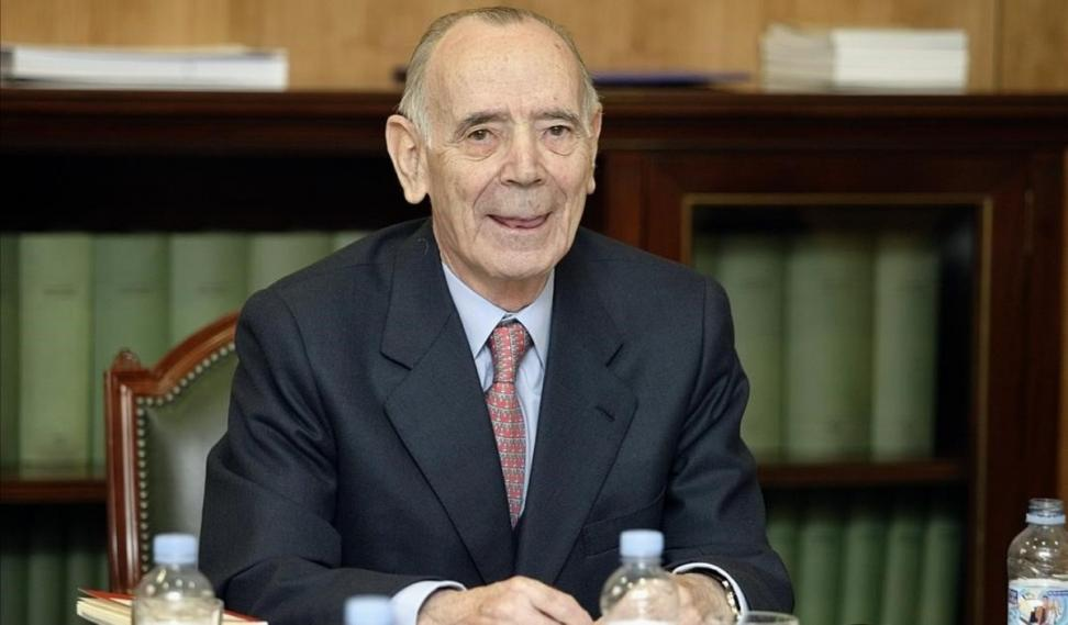 Fiscales Generales