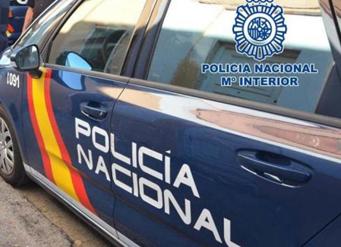 Arrestado en Tenerife un hombre buscado por asesinar a dos policías en Reino Unido