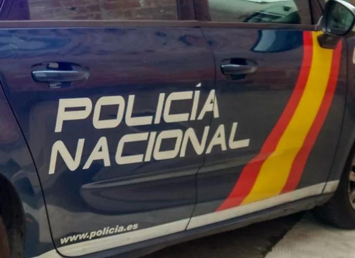 La Policía Nacional ha cooperado con Italia y Portugal en la detención de un anarquista homicida