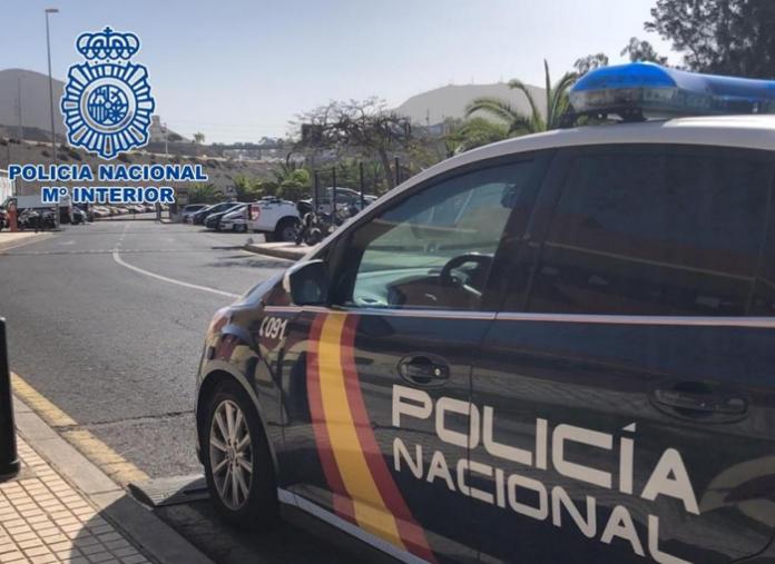 La Policía Nacional desarticula una red de prostitución en Cantabria