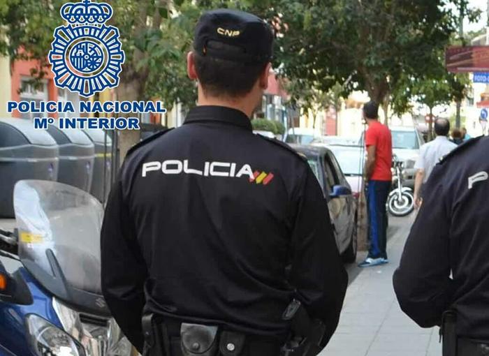 Desarticulada en Cantabria una red de prostitución