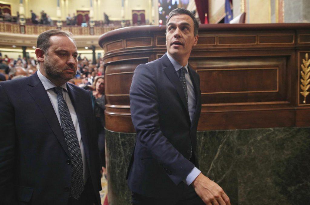 sanchez-apalza-mesa de diálogo-cataluña