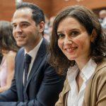 El PP explora cómo absorber a Ciudadanos en las autonomías para frenar a Vox