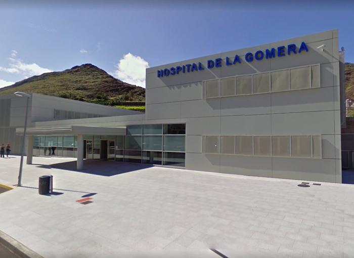Un alemán, primer caso confirmado de coronavirus en España