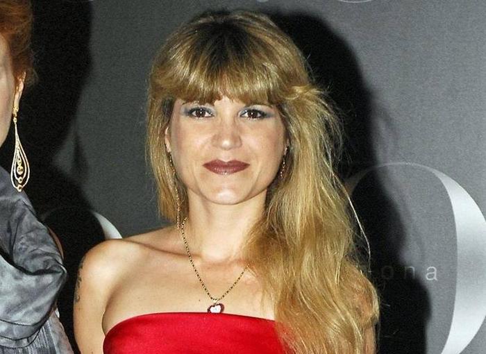 Cristina de Borbón von Hardenberg fallece por un  accidente de tráfico en Madrid