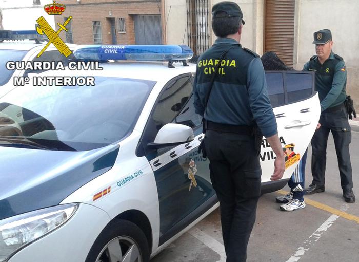 Investigados varios agentes de futbolistas por delitos fiscales y blanqueo de capitales