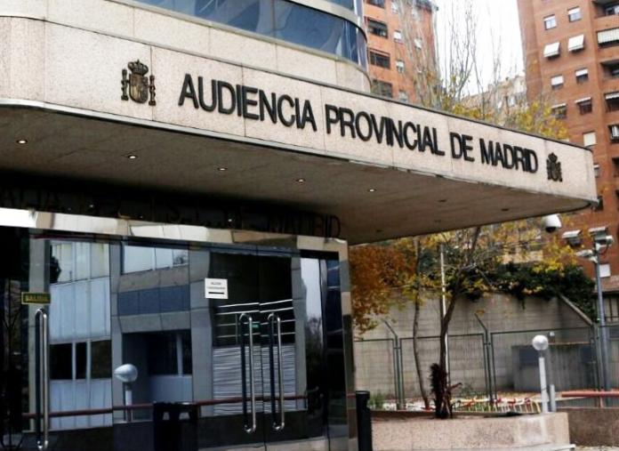Una trabajadora social de Madrid es juzgada por cobrar la pensión de un fallecido durante 33 años