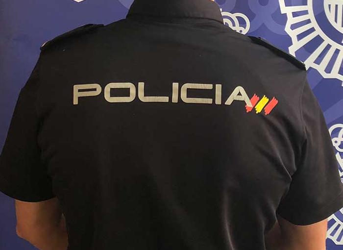 Cuatro detenidos en Menorca por corrupción de menores