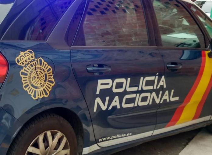 La Policía Nacional destapa una estafa piramidal por un fraude de 12 millones de euros