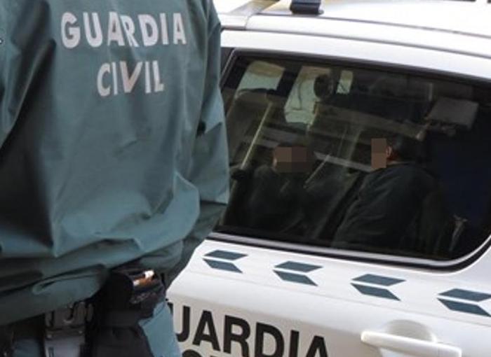 Luis Serna se enfrenta a una pena de prisión de 8 años por pornografía infantil