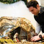 Génova abre una caza de brujas tras no controlar a Jesús Vivas en la reprobación de Abascal