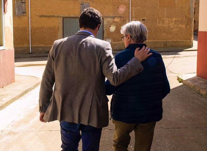Día del Padre: Quienes son los padres de los principales políticos españoles