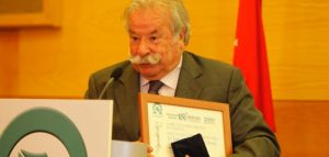 Tomás Díaz-Valdés Heras