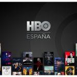 Las nuevas series y películas de HBO en marzo para destronar a Netflix
