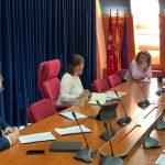 El 'gatillazo' de Quislant: tumba 'in extremis' una reunión para exigir a los suyos que apoyen a Almeida