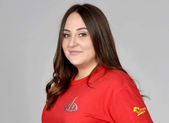 Rocío Flores tiene el mayor caché de Supervivientes 2020, y percibe cerca de 30.000 euros semanales.