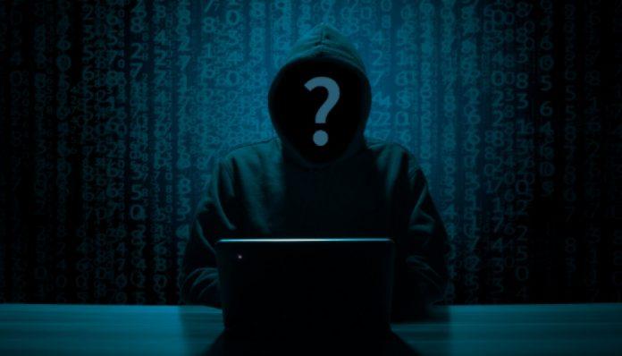 Hackers liberan artículo de pago del coronavirus