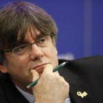 Podemos presiona al Gobierno para que Puigdemont vuelva a España sin consecuencias