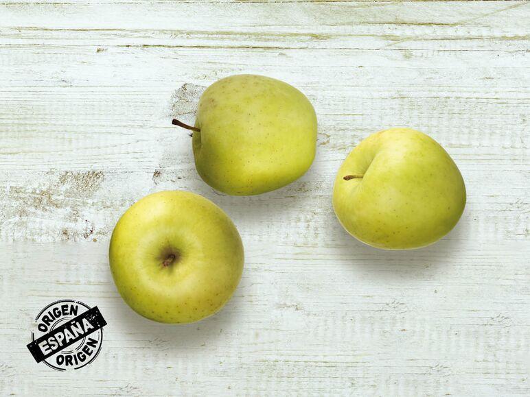 manzanas de oferta en Lidl