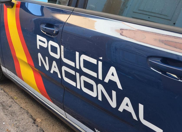 Detenidas 8 personas por conceder préstamos bancarios falsos en Valladolid