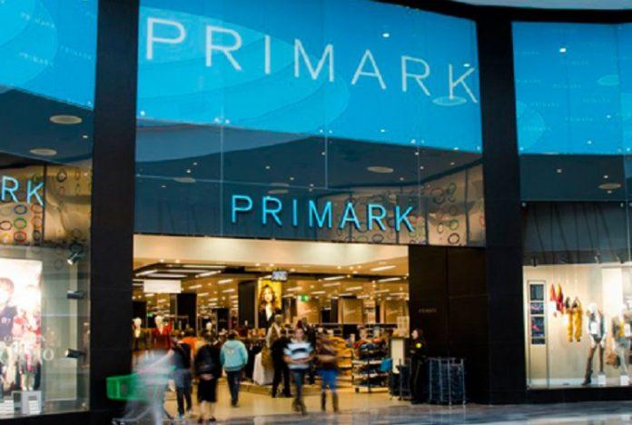 Novedades de Primark para estar a la moda tras el confinamiento