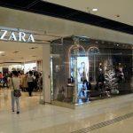 Cinco productos de Zara por menos de 20 euros que tienes que comprar