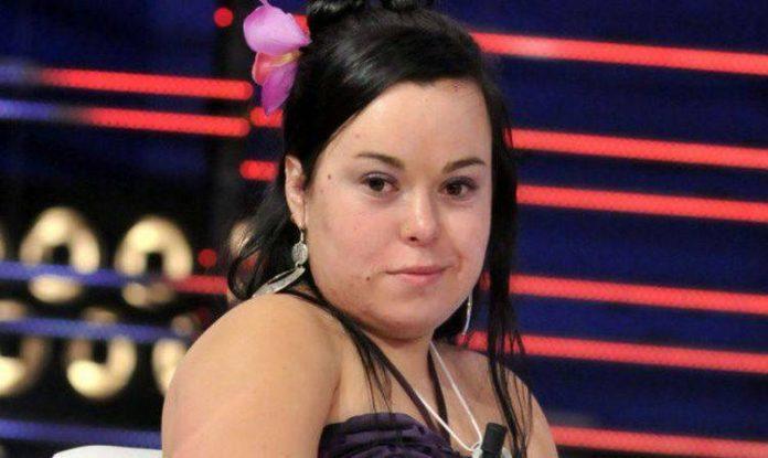 Juguetes rotos de Telecinco: de concursantes a efímeras estrellas