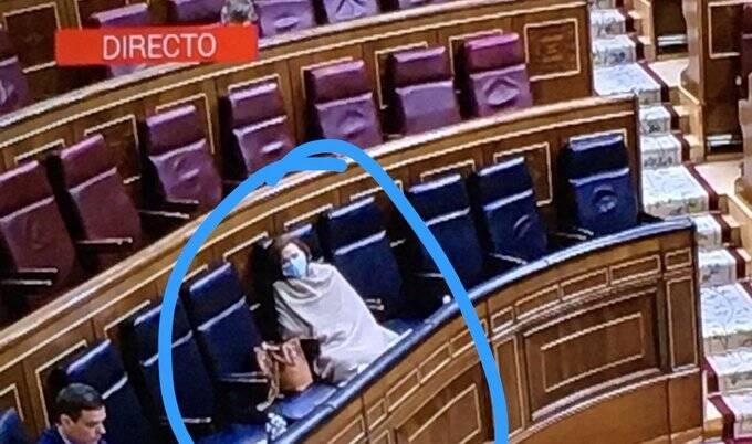 fotos e imágenes desafortunadas políticos