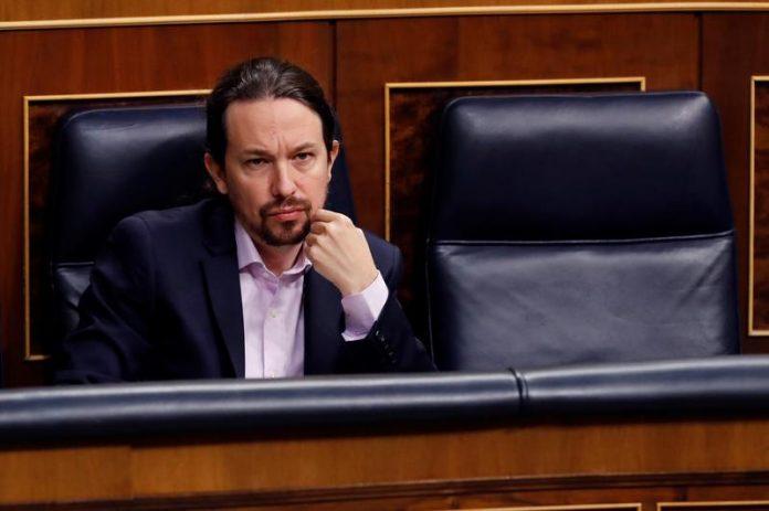 Nuevas diferencias en el matrimonio PSOE-Podemos: la reforma laboral