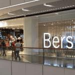 Berskha: blusas, vestidos y otras prendas por menos de 20 euros