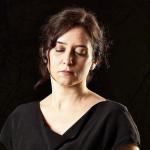 Isabel Díaz-Ayuso se une a los solteros de oro de la Política