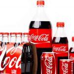 Coca Cola o Pepsi: ¿Cuál es más dañina y por qué?