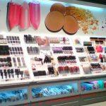 Mercadona: productos de maquillaje para lucir un rostro perfecto