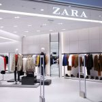 Las cinco prendas de Zara que marcarán tendencia estos meses