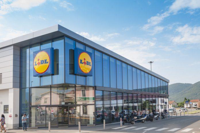 El super sábado de Lidl: ofertas descabelladas en estos productos solo hoy