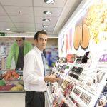 Mercadona: productos de cosmética que han tenido que retirar