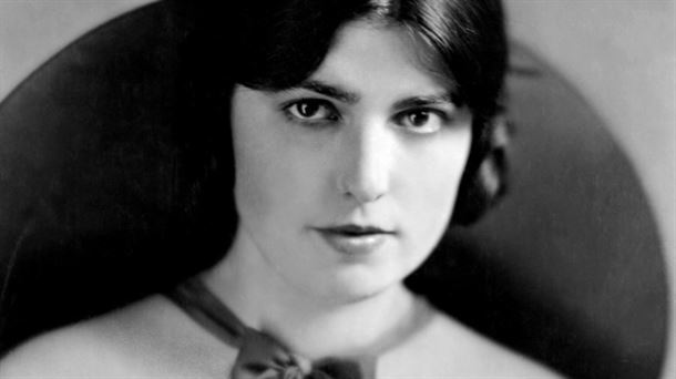 virginia rappe escandalo sexual