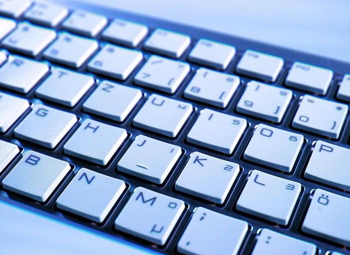 Atajos de teclado para volver al escritorio.