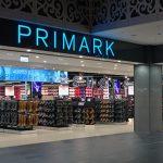Bolsos de Primark chulos a precio de regalo
