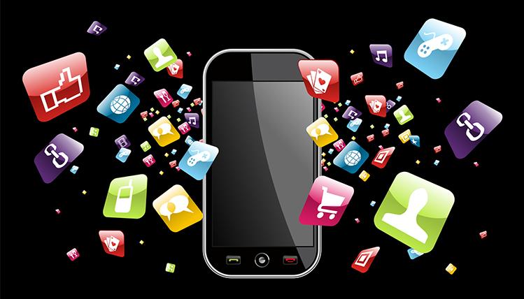 Según los sectores, apps más usadas, Lidl, McDonald's, Zara... estas son las apps de moda que todo español utiliza