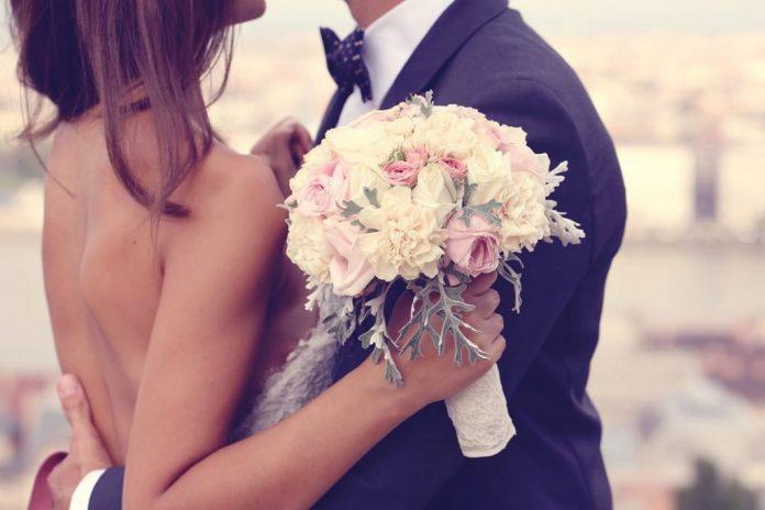 boda desconfinamiento